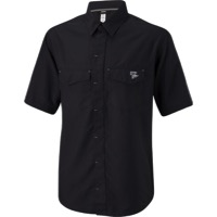 Race Face Shop Shirt - Black
