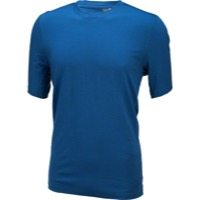 Ibex Men's All Day Short Sleeve T-Shirt - Champlain