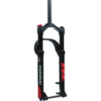 "Manitou Mastodon Comp Extended FatBike 26"" Fork"