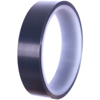 Silca Platinum Tubeless Rim Tape