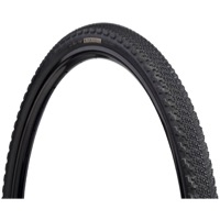 Teravail Cannonball Light & Supple TR Tires 2018