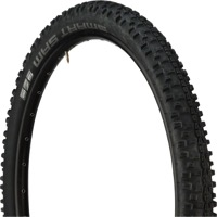Schwalbe Smart Sam DD DC 27.5+ Tire