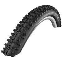 Schwalbe Smart Sam DC 27.5+ Tire