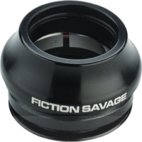 Fiction Savage Integrated Headset