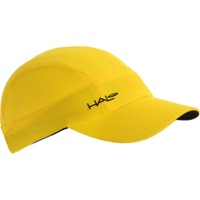 Halo Sport Hat - Yellow