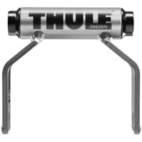 Thule 12mm Thru-Axle Adapter - Fits 12mm x 100mm