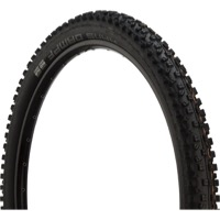 "Schwalbe Hans Dampf SS TLE ADDIX Soft 27.5"" Tires - 2018"