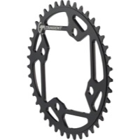 Tangent Halo 104mm BMX Chainrings