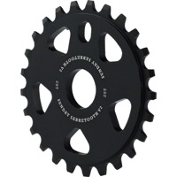 Sunday Bikes Sabretooth V2 Sprocket