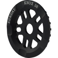 Sunday Bikes Knox Guard Sprocket