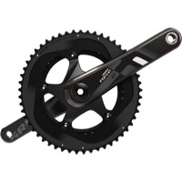 Sram Force 22 BB386Evo Crankset - 11 Speed