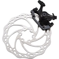 Promax Render Mountain Mechanical Disc Brake