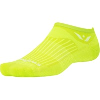 Swiftwick Aspire Zero Socks - Citron