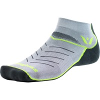 Swiftwick Vibe One Socks - Lime