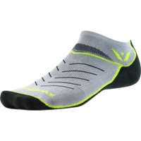 Swiftwick Vibe Zero Socks - Lime