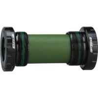 FSA BB-7100 MegaExo Bottom Bracket