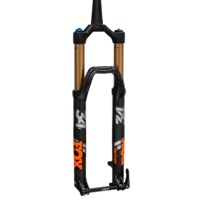 "Fox 34 Float 150 Factory 3-Pos 27.5"" Fork 2018"