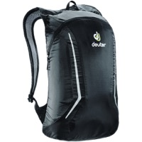 Deuter Wizard Backpack