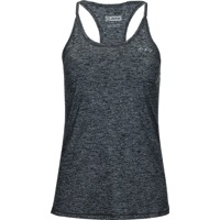 Zoot Sunset Women's Singlet - Black