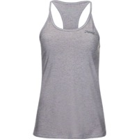 Zoot Sunset Women's Singlet - Silver