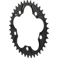 Onyx Racing Products 5-Bolt Chainrings