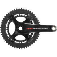 Campagnolo H11 4-Arm Carbon Disc Crankset - 11 Speed