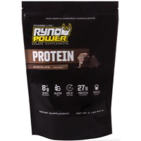 Ryno Power Protein Powder