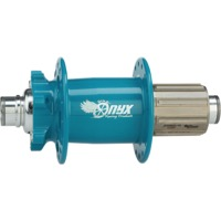 Onyx Racing Products MTB Rear HG 11sp Hubs
