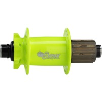 "Onyx Racing Products MTB ""Boost"" Rear HG 11sp Hub"