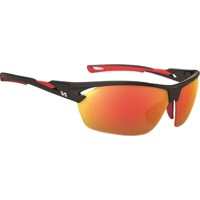 Optic Nerve Tach Sunglasses