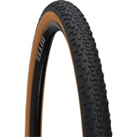 WTB Resolute TCS Light FR Tire