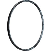 Easton ARC 24 Disc Rim