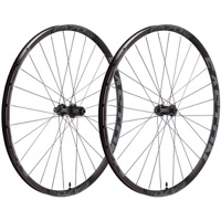 Easton EA70AX Road Disc Wheels