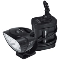 Light & Motion Seca 2500 Enduro Headlight