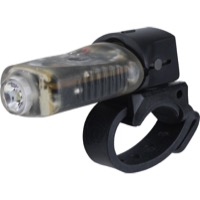 Light & Motion Vibe Pro Headlight