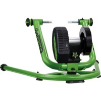 Kinetic T-6200 Rock 'N Roll Smart Fluid Trainer