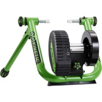 Kinetic T-6100 Rd Machine Smart Ctrl Fluid Trainer