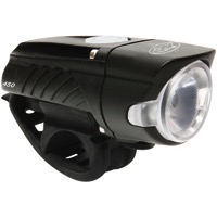 NiteRider Swift 450 USB Headlight - 2018