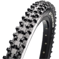 "Maxxis WetScream SuperTacky/DD 27.5"" Tire"