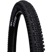 "WTB Riddler TCS Tough FR 29"" Tire"