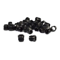 Mavic Fore Eyelets Kit