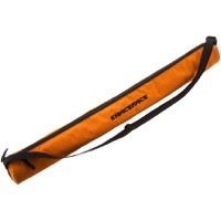 Race Face Beer Hammock - Orange