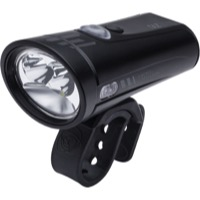 Light & Motion Taz 2000 Headlight