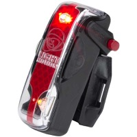 Light & Motion VIS 180 Pro Tail Light