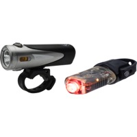 Light & Motion Urban 700/Vibe Pro Light Set