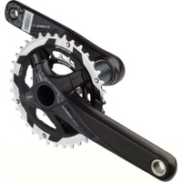 FSA K-Force Light BB392EVO Crankset - 11 Speed