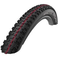 "Schwalbe Racing Ralph LtSkn ADDIX Spd 29"" Tire"