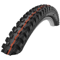 "Schwalbe Magic Mary SS TLE ADDIX Soft 26"" Tire"