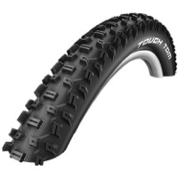 "Schwalbe Tough Tom Active 26"" Tires"