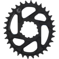 SRAM X-Sync 2 Eagle 1x Oval DM Chainring